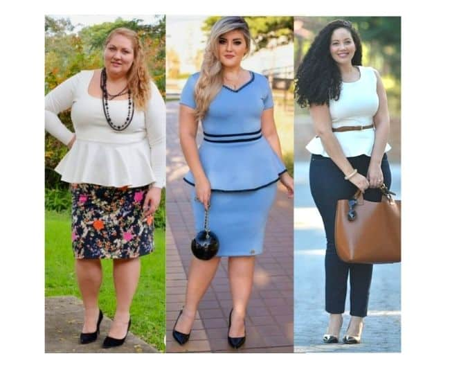 plus size christening outfit ideas, what to wear to a baptism woman