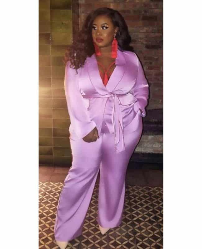 birthday outfit ideas black girl